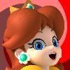 Daisy SSBA