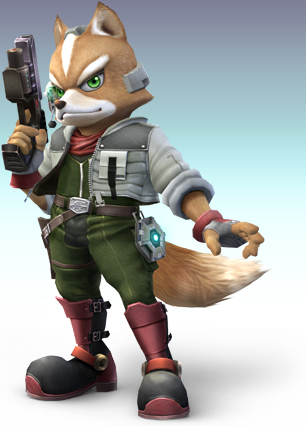 File:Fox McCloud.jpg