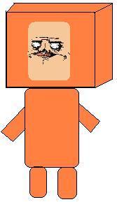 File:Hood'em orange creeper.JPG