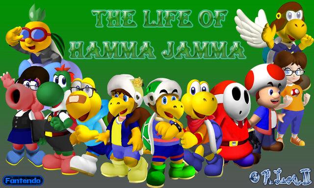 File:THE LIFE OF HAMMA JAMMA TITLE 3D (2).jpg