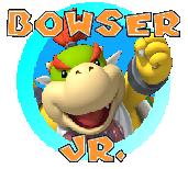 File:BowserJr.Icon-MKU.png
