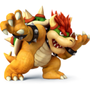 Character18-Bowser