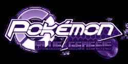 Pokémon Blue genesis