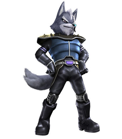 File:525px-Wolf O'Donnell.jpg