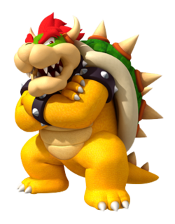 File:Bowser NSMBW-2.png