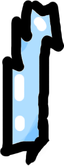 File:Glass.png