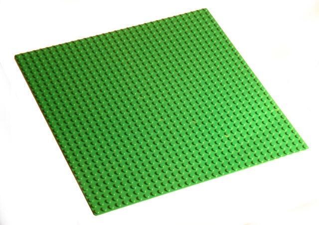 File:Green Lego Baseplate.jpg