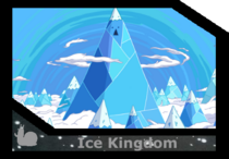 IceKingdomBox