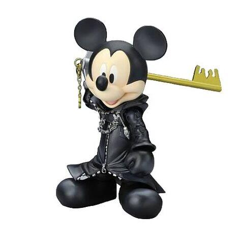 File:King Mickey.jpg