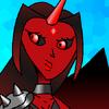 MephistophelesSlot