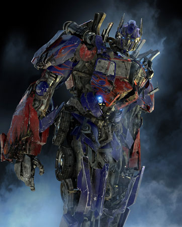 File:Optimus-PrimeT2.jpg
