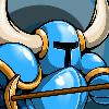 Shovel Knight SSBA