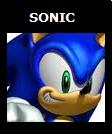 File:Sonic SSBET Logo.png