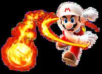 FireMarioOriginal