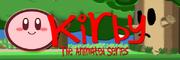 Kirby TAS Logo