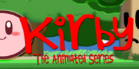 Kirby: The Animated Series