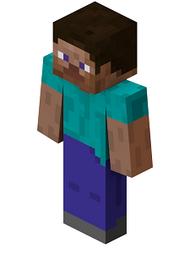 Steve-0