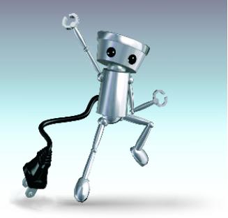 File:Chibi-Robo SSBG.png