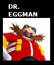 File:Dr. Eggman SSBET Logo.png