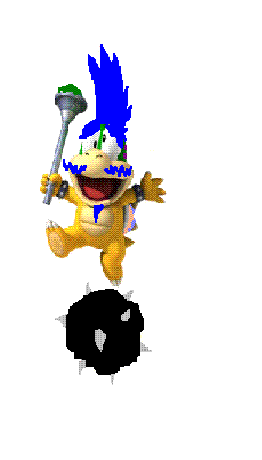 File:George Koopa.png
