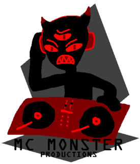 MCMONSTERPRODUCTIONS