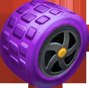 File:MK9 Purple Monster.png