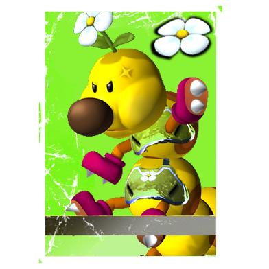 File:MSCF- Wiggler Icon.png
