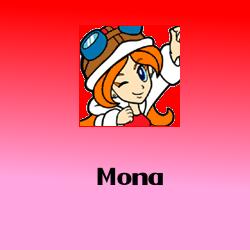 File:NintendoKMona.png