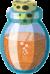 Orange Potion TWW