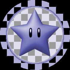 Star Cup - Mario Kart 2015
