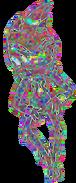 VirusFantendoSportResortsAlt4