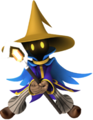 200px-BlackMage.PNG2
