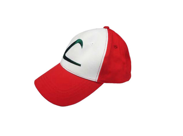 File:Ash's hat.jpg