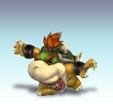 File:Bowser jr brawl.jpg
