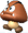 File:Goomba model.png