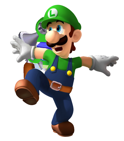 File:Sunshine luigi.png