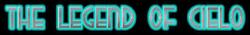 TLoC Logo