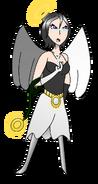 Yggdrasil - Swap