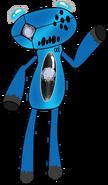 BeornAndroidMKIAlt5