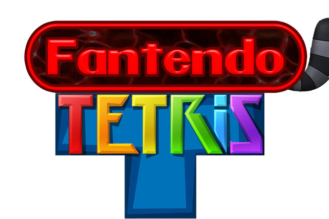 File:Logotetrisfantendo2.jpg
