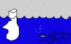 Penguin Divers JP