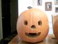 Thumbnail for version as of 22:00, November 3, 2012