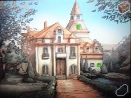 File:Reinhold Manor SSBET.jpg