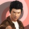 Ryo Hazuki SSBA