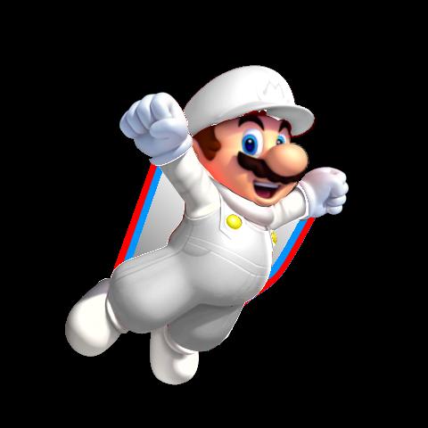 File:Skid Mario.png