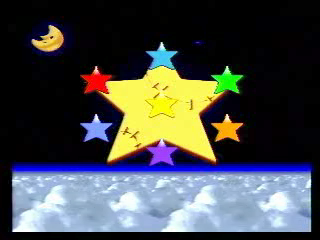 File:Star Road.png
