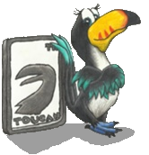 File:Toucanlogo.png