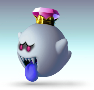 File:King Boo SSBG.png