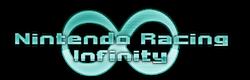 Nintendo Racing Infinity