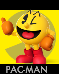 SSBD-PACMAN